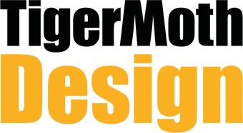 TigerMoth Design